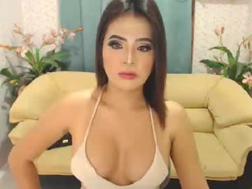 [02-10-19] topqueenyvette private sex show from Chaturbate