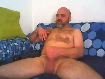 [28-05-20] mister_aventador public webcam video from Chaturbate.com