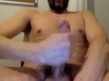 [20-03-19] montevega record public webcam video from Chaturbate.com