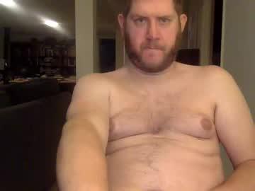 [31-07-20] roastb33f private XXX video