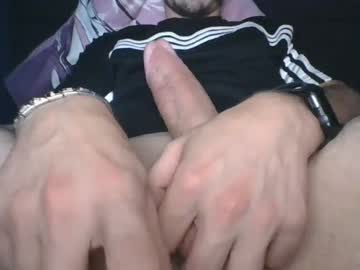 [29-09-20] actonel500 public webcam video from Chaturbate