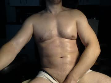 [24-01-19] independent_mark show with toys from Chaturbate