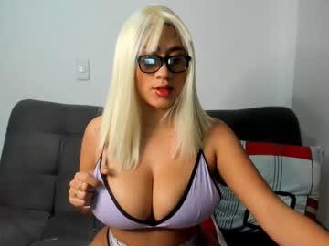 [16-10-21] alexsa_bigboobs record webcam show