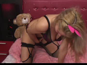 [22-02-19] naughty_kittyx private show video from Chaturbate.com