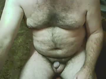 [20-06-19] expogent record public webcam video from Chaturbate