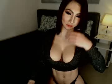 [17-06-21] thaliasaint record webcam video from Chaturbate