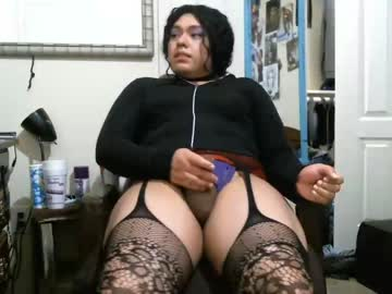 [18-06-19] caramell111 record private XXX video from Chaturbate