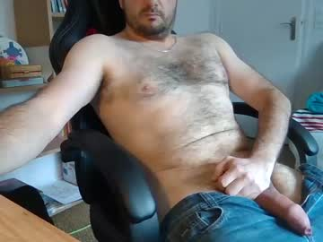[27-11-20] cricri1978_cock22 record video with toys from Chaturbate.com