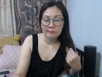 [31-05-20] bellbabe video with toys from Chaturbate.com