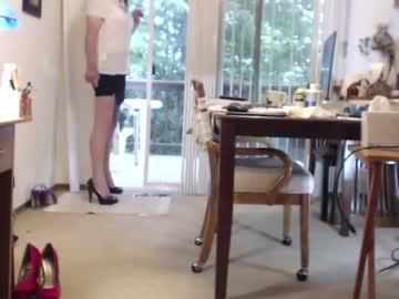 [19-05-21] ashleycdstl record public webcam