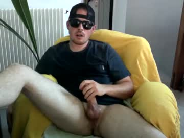 [23-08-19] gabe098 record webcam show from Chaturbate.com