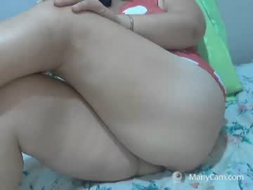 [01-05-19] shenghotty44 record premium show video from Chaturbate