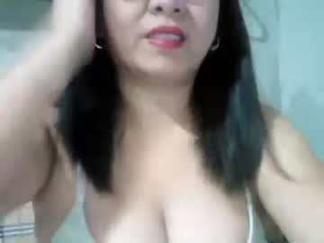 [11-12-19] nymphoangel2022 record private webcam