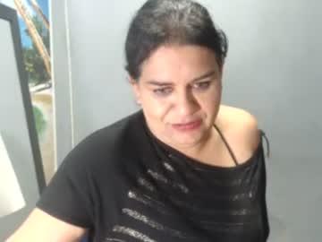 [16-08-21] dayan_matur record public webcam video from Chaturbate.com