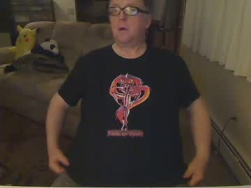 [18-11-18] silverwilly video with toys from Chaturbate.com