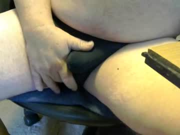 [03-11-19] dirtydave52 video from Chaturbate.com