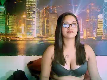 [16-10-18] eroticmystery69 public show from Chaturbate.com