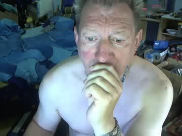 [31-05-20] tomtom6850 private webcam