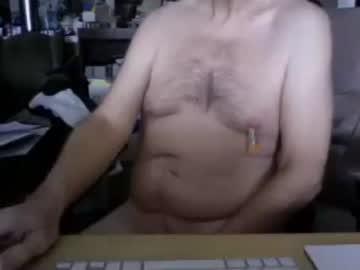 [13-02-19] radnal chaturbate private show video