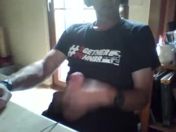 [30-07-21] fiveforwilly record cam show from Chaturbate.com