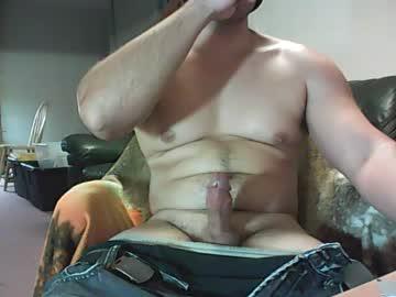 [14-10-18] hardcock0909 private webcam