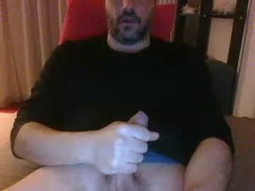 [27-01-19] aggelos4 chaturbate webcam record