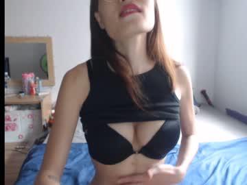[14-03-19] bunnie_kate chaturbate private sex video