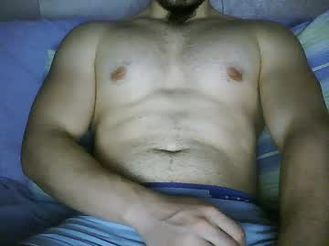 [28-05-20] lazarfit24 show with toys from Chaturbate.com