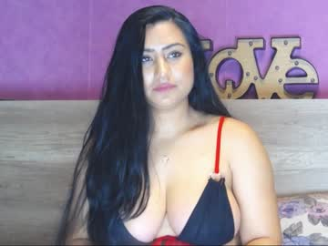 [09-07-19] alaanah record cam video from Chaturbate.com
