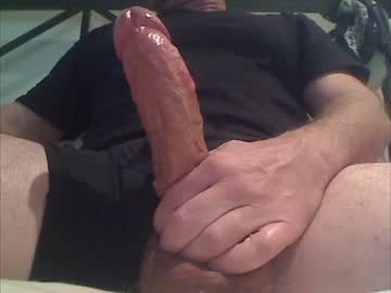 [21-10-20] be_your_daddy private sex show from Chaturbate
