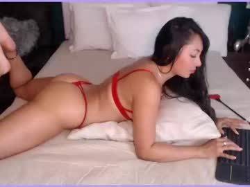 [14-08-19] rachel_lamar private show from Chaturbate