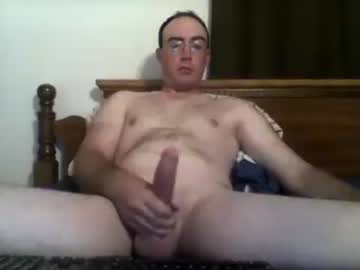 [22-09-19] t90eagle08 private webcam from Chaturbate