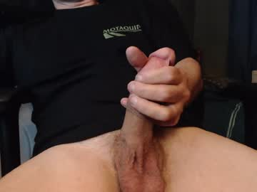 [15-10-19] ukguy4fun2020 webcam video from Chaturbate