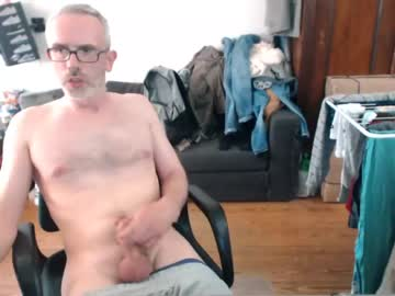 [14-06-19] cockrok private show video from Chaturbate.com