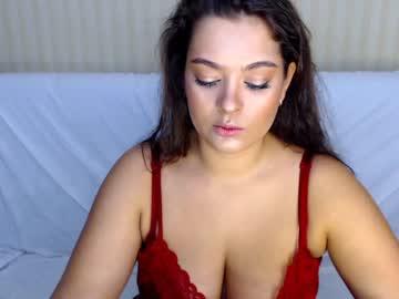 [27-11-20] goddessforyou video