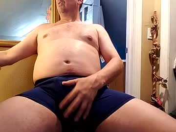 [24-01-20] mickywh record video with toys from Chaturbate.com