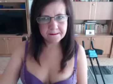 [20-09-19] bianca4u video with dildo from Chaturbate