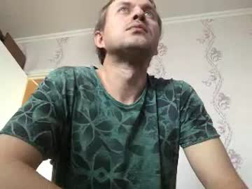[17-02-19] vano_822 chaturbate video with toys