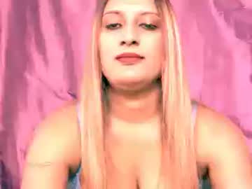 [04-10-18] eroticbeauty4u private sex show from Chaturbate.com