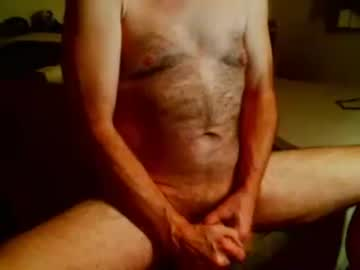 [25-11-18] dzmount private show from Chaturbate.com