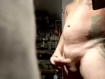 [03-08-20] onesmallweenie private show from Chaturbate