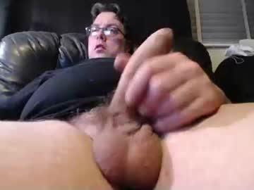 [29-11-20] bigguyyyyy32 record public webcam