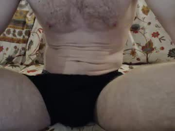 [06-07-20] dunant76 chaturbate toying