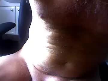 [16-08-18] xxl4bbw dildo record