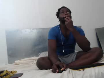 [21-04-20] ricky4g15 cam show from Chaturbate.com
