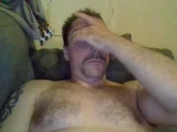 [18-05-19] juanreal record private show from Chaturbate.com