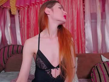 [30-09-18] princessspi video with toys from Chaturbate