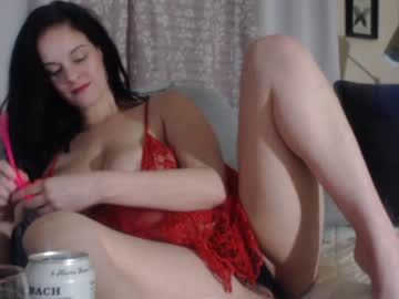 [23-03-19] hotmilfkris private show from Chaturbate