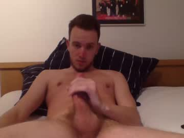 [18-02-20] rudie20 record public webcam video