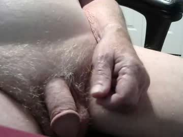 [05-05-20] bender41 record private show video from Chaturbate